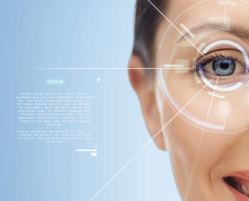 facial coding - reconocimiento facial - hotel - retail - imotion analytics