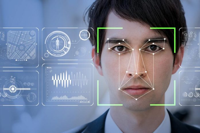 facial recognition imotion analytics