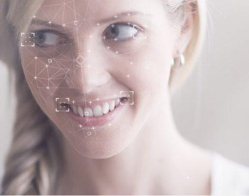 reconocimiento facial imotion analytics eficacia comercial