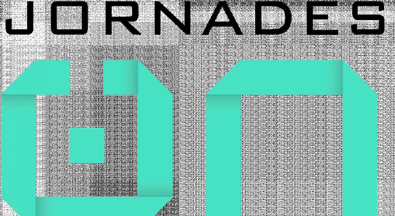 imotion Analytics presenta su proyecto para la medición de experiencia de cliente en el sector turístico – Jornades ON