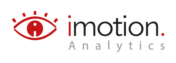 Imotion Analytics - The best biometric person counter system with gender, age, ethnicity and customer experience analytics
