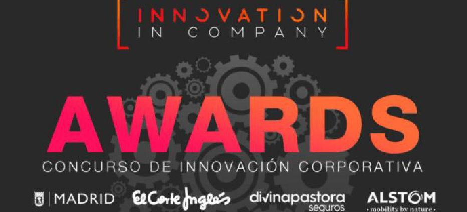 Premio Mejor Innovación Proptech